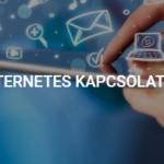 internetes-kapcsolatok-mobil