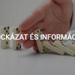 kockazat-es-informacio-mobil