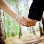 magannyomozo-szeretet-es-szerelem