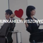 munkahelyi-viszonyok-mobil