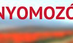 itamol_uj_logo