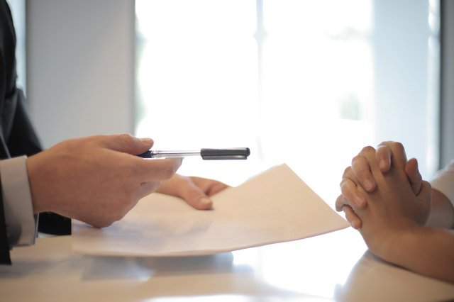 A vállalaton belüli lopás tönkreteszi a munkavállalókba vetett bizalmat